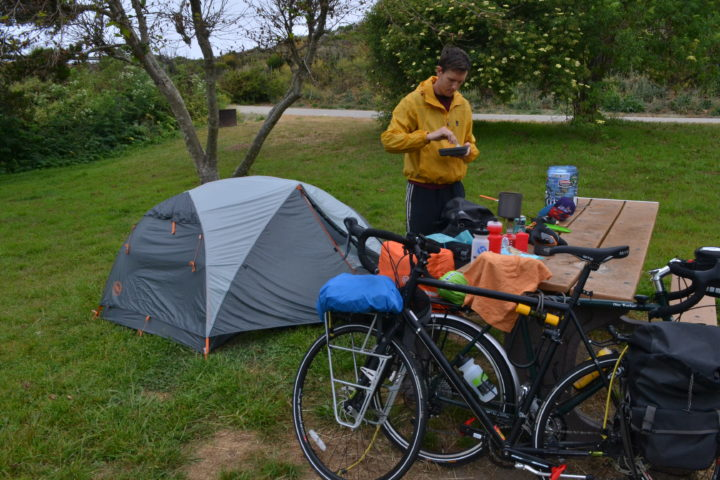 San-Simeon-bicycle-touring
