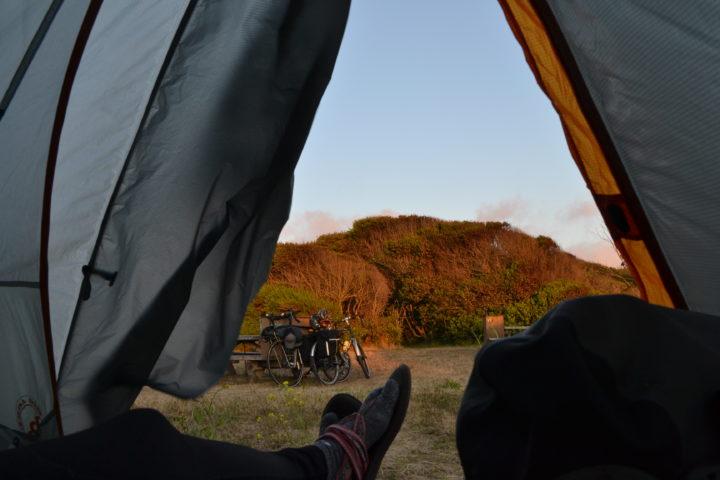 Manresa-state-park-hike-or-bike