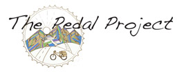 The Pedal Project
