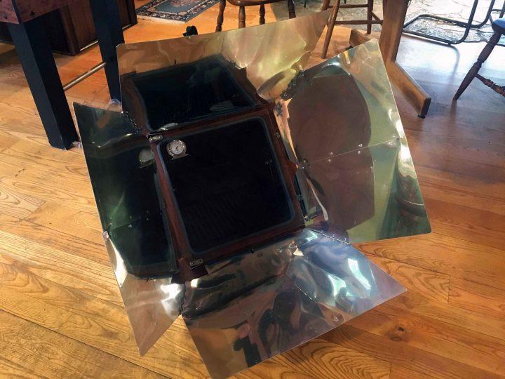 solar-box-cooker