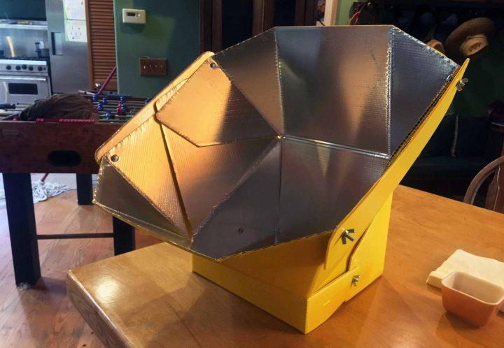 solar-hybrid-cooker