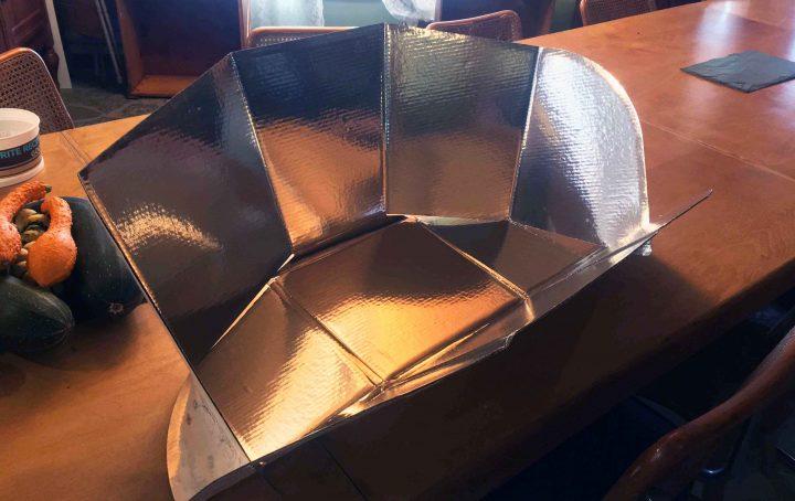 solar-panel-cooker
