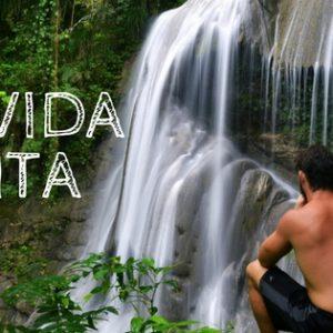 Livin' La Vida Lenta: 11 Things you don't need a bike to do in Rincón, Puerto Rico