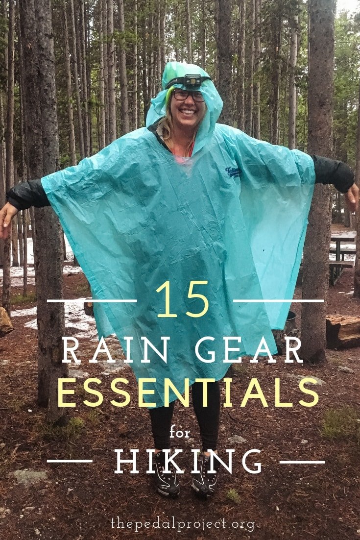 7c5aa10e98e3b 15 Hiking Rain Gear Essentials for Your Spring Adventures